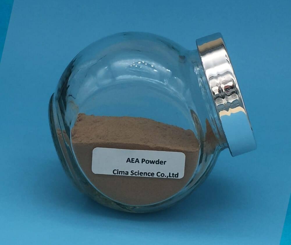 AEAJOY anandamide powder