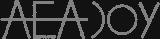 AEAJOY logo
